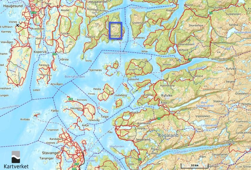 kart2_himakånå